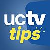 UCTV Prime's channel