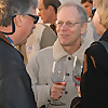 Steve Heimoff Wine Blog