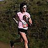 The Hungry Runner Girl | Janae | Mom Running Blog