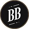 BourbonBlog