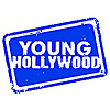 Young Hollywood | Youtube