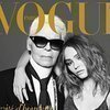 Vogue Paris : Fashion Magazine France