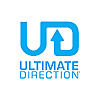 The Ultimate Direction Buzz