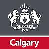 Calgary City News Blog