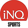 Inquirer Sports