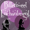 Bittersweet Enchantment | Young Adult Book Blog