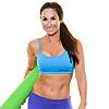 Natalie Jill Fitness | USA Fitness Youtuber