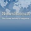News Biscuit
