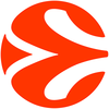 Official Site of EuroLeague