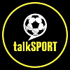talkSPORTmagazine | UK Football YouTube Channel