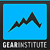 Gear Institute | Outdoor Gear Reviews & News