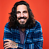 Mikefalzone - Youtube