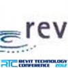 BD Mackey Consulting | The Revit Geek Blog