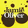 Jamie Oliver - Jamie's Food Tube