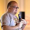 Matt Casters on Data Integration