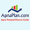 ApnaPlan - Personal Finance Investment Ideas