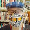 Teen Librarian | Libraries, Teens, Books, Reviews News