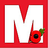 Daily Mirror - World news