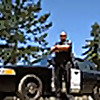 Officer 'Smith': Thoughts From Behind the Badge