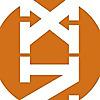 Excelon Development - Matthew Heusser