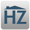 Professional Builder - Housing Zone