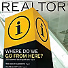 REALTOR® Magazine | Speaking of Real Estate | National Association of REALTORS®