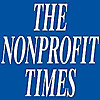 The NonProfit Times