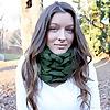 Simply Maggie - Arm Knitting Tutorials, DIY Home Decor Ideas, Recipes
