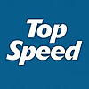 Top Speed