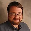 DB2PORTAL Blog - Craig S. Mullins