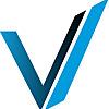 Vormetric - Data Security Blog