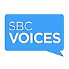 SBC Voices