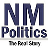 NMPolitics.net | The real story