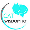 Cat Wisdom 101
