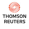 Thomson Reuters - Sustainability