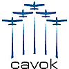 Cavok Brasil - News of Aviation, Technology and Photography
