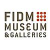 FIDM Museum Blog
