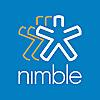 The Nimble Blog