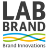 Labbrand Brand Innovations