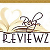 Relz Reviewz | Your source for Christian fiction reviews