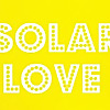 Solar Love! | Solar News & Commentary