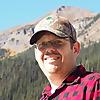 Bill Hutchison   Missionary Coach