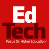 EdTech Focus on Higher Education: Campus Technology