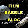 Film Babble Blog