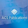 ACS Nano: Latest Articles (ACS Publications)