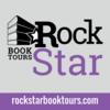Rockstar Book Tours by Jaime and Rachel