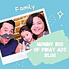 Pinay Ads | Philippines Stay at Home Mom Blog