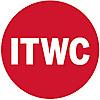 IT World Canada