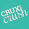 Crux Crush