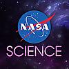Science At Nasa